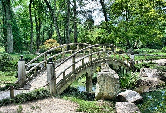 Quelles sont les plus belles villes du Japon ?