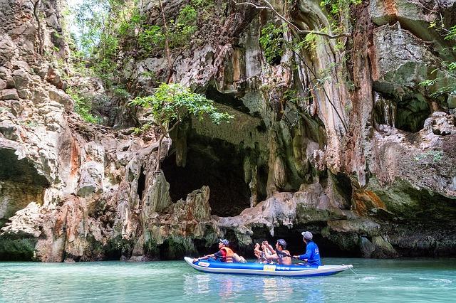 Quelles sont les activités que vous pouvez mener en Thaïlande pour passer de bons moments ?