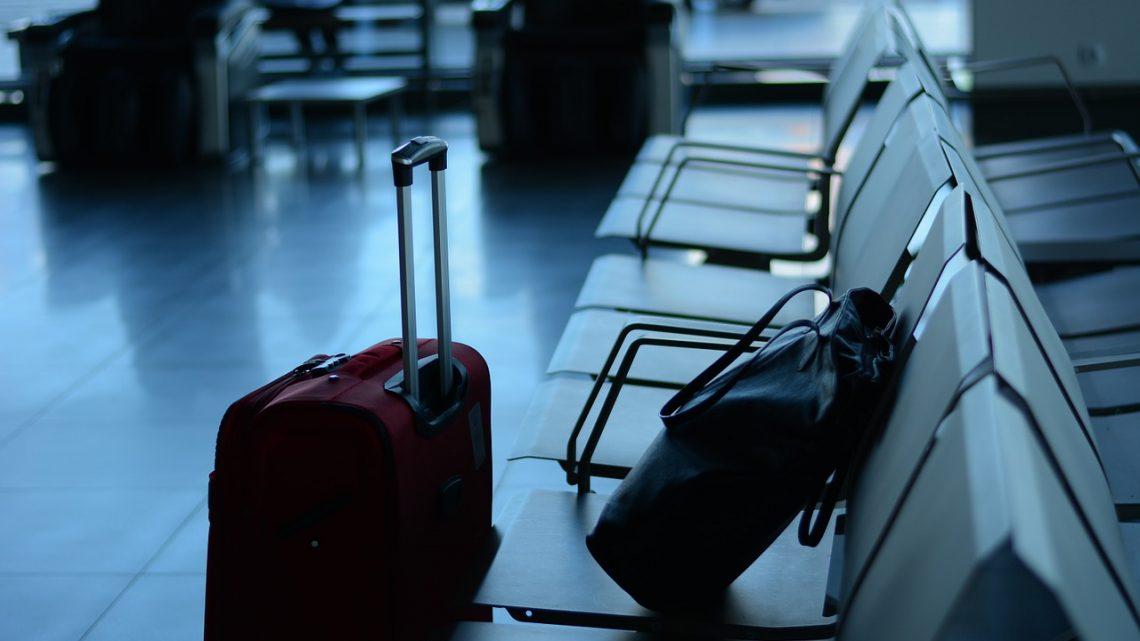 Le voyage d'affaires est-il un avantage pour le conjoint et la famille du désigné ?