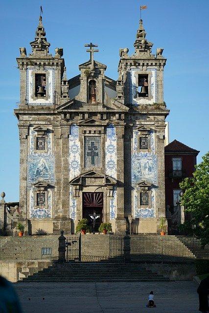 Les bonnes raisons de visiter le Portugal